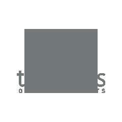 Thomsons